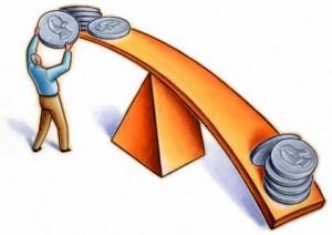 Convenios para evitar la doble tributación en Chile