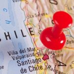 Accountancy in Chile: instant depreciation – rapid depreciation