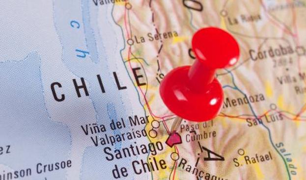Accountancy in Chile: instant depreciation – rapid depreciation