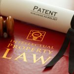 How to start a business in Chile V : Intellectual Property and .cl domain