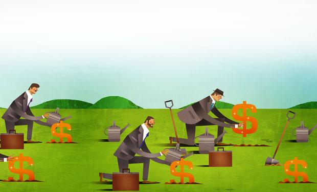 Nuevo Incentivo al Ahorro del Artículo 54 bis de la Ley sobre Impuestos a la Renta