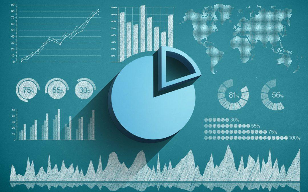 Conoce las diferencias qué hay entre los ingresos percibidos e ingresos devengados