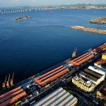A la espera del acercamiento comercial entre México y Brasil