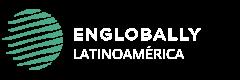 Englobally Latinoamérica