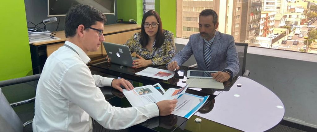Peru and the tax exemption for transfers of securities carried out through the Lima Stock Exchange (LSE)