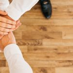 The importance of human capital management