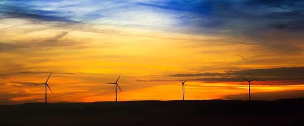 Las energías renovables en Chile abren crecientemente el interés de los Inversionistas