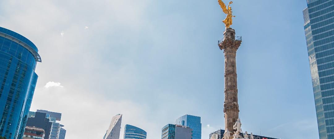 Los servicios a los que México aplica Impuesto Digital a partir del 1 de junio
