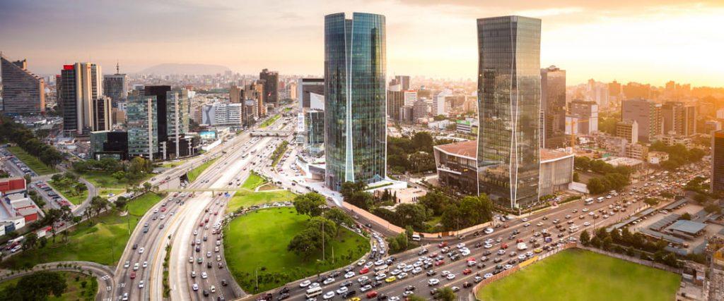 Perú modifica Ley de Impuesto a la Renta por la crisis del Covid-19