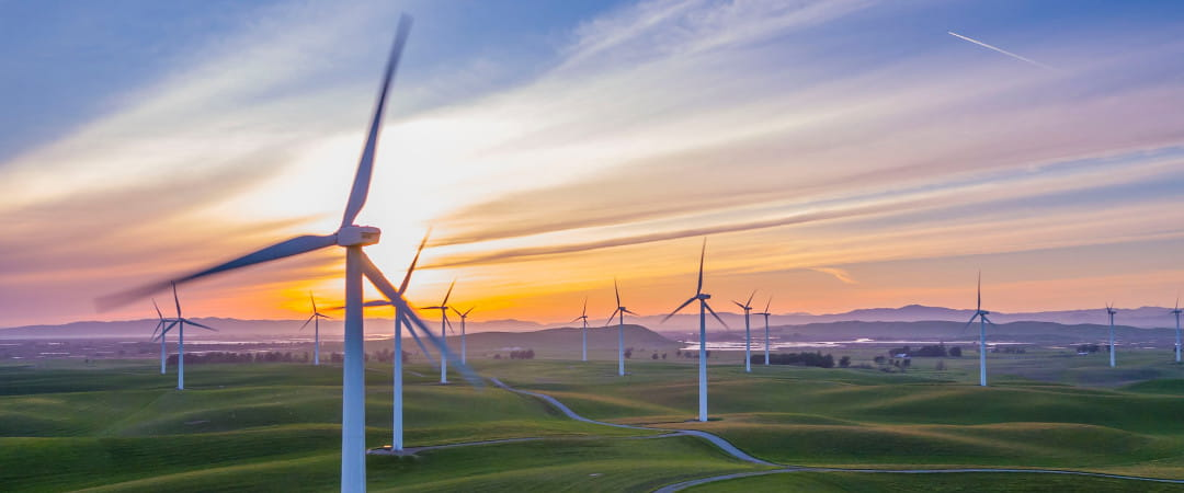 Green Bond boost renewable energy in Brazil