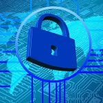 The General Law on Data Protection comes into force in Brazil