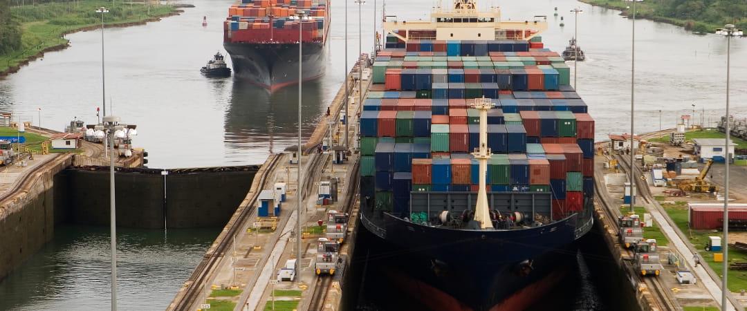 Panamá busca atraer inversión extranjera y crear empleos tras la promulgación de la Ley EMMA