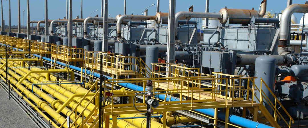 Brasil promulga nueva Ley del Gas que se espera incentive la competencia en el sector