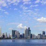 Panamá: nueva ley de datos personales entra en vigencia