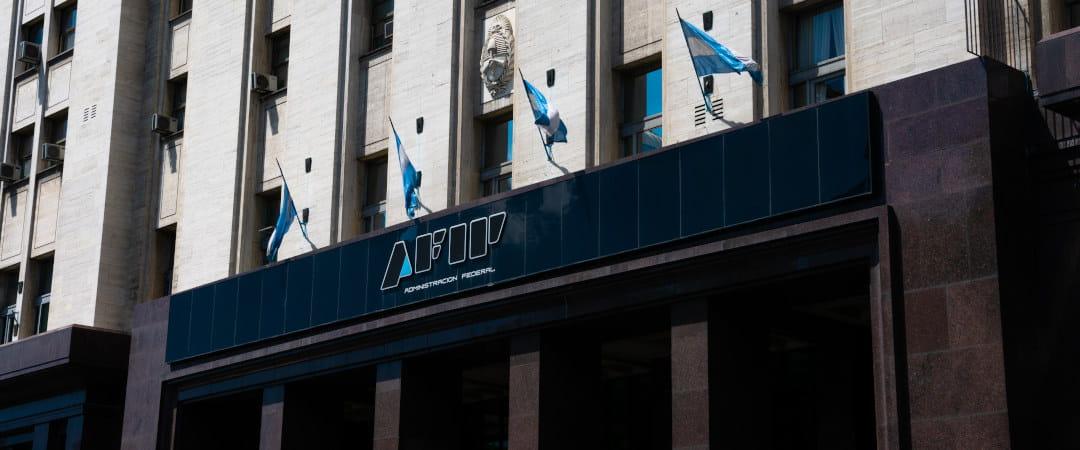 Argentina modifica ley de impuestos a las ganancias